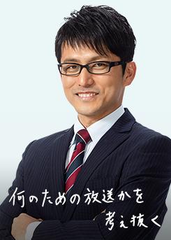 今年は実況アナウンサーとして、香川大会の準決勝と岡山大会の決勝をお伝えします!