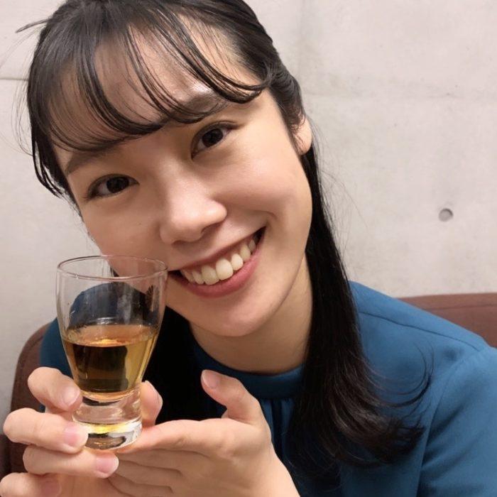 おすすめの飲み方、お気に入りのお酒… ぜひ教えてください!🍻