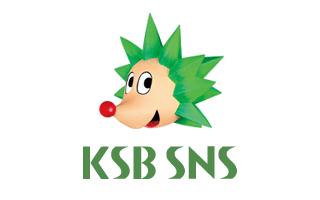 KSB 公式SNSアカウント