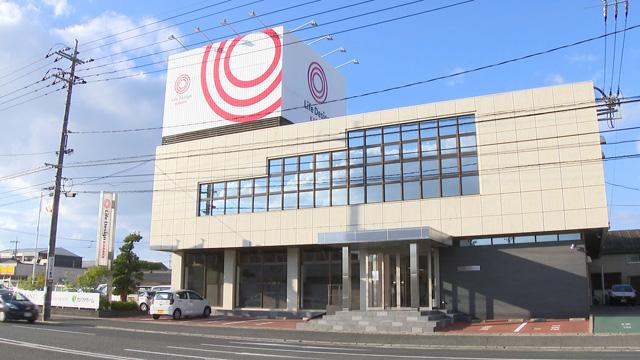ライフデザイン・カバヤ株式会社
