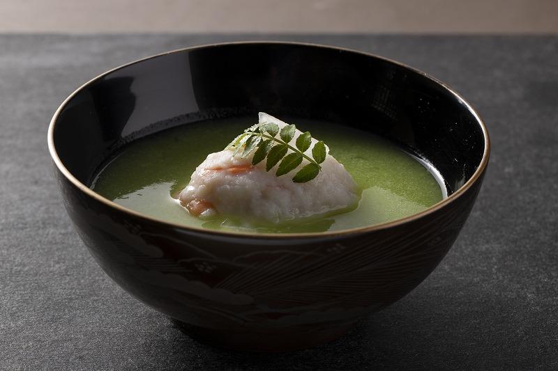 【イベント延期】料理店の未来のために(香川の料理人のためのワークショップ)