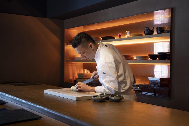 【イベント延期】香川はうまいか!?<br>~てのしま 林亮平氏と語る香川の食の未来~
