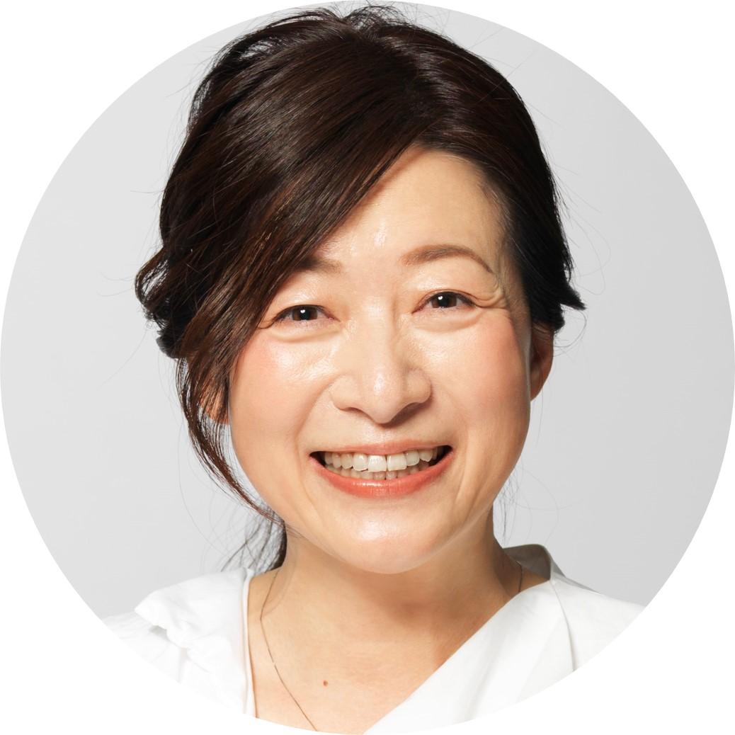 金藤 純子